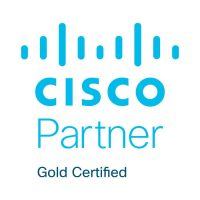 cisco-partner-gold-certified-orben-comunicaciones