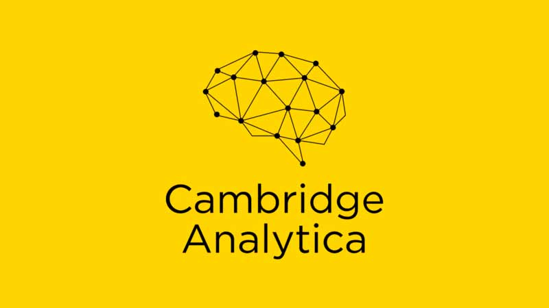 Cambridge Analytica - Usarán estrategias de Fake News para elecciones en 2020.