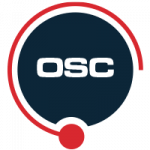 Orben Service Center | OSC