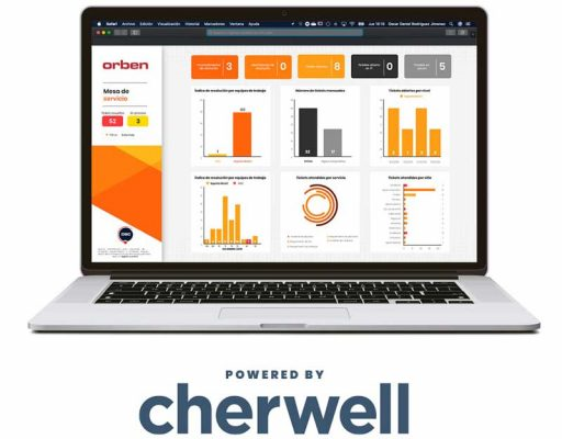 powered-by-cherwell-orben-comunicaciones